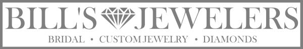 Bills Jewelers