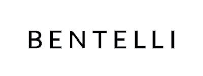 bentelli-100