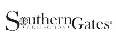 southern gates logo-100