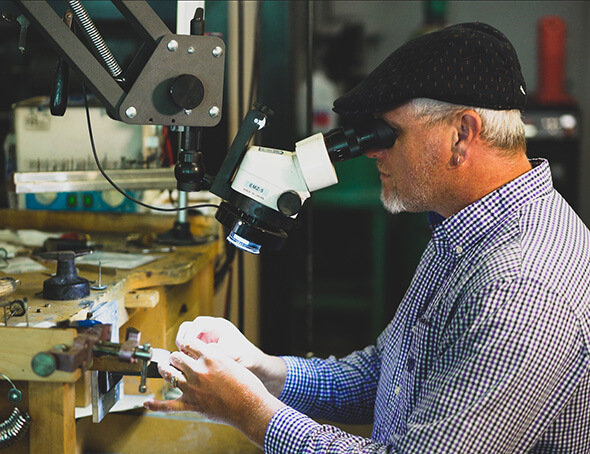 Bills Jewelers-repairs gallery