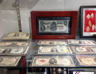 coins gallery 1