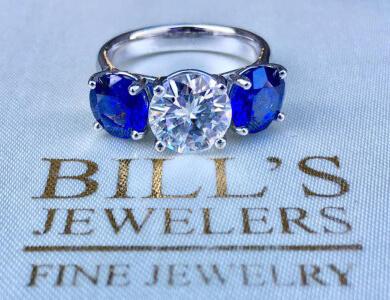 custom jewelry gallery 2