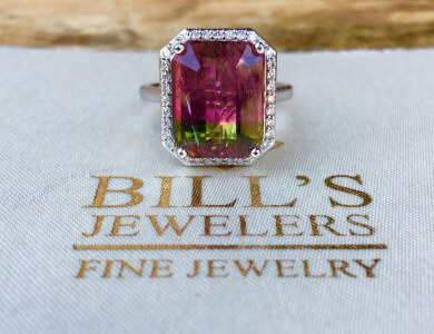 custom jewelry gallery 3