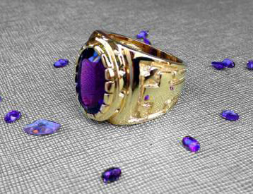 custom jewelry gallery 4