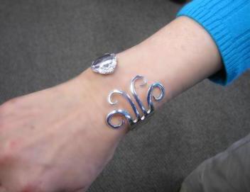 custom jewelry gallery 5