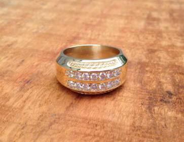 custom jewelry gallery 6