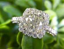 estate or preowned jewelry gallery 1