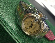 estate or preowned jewelry gallery 10