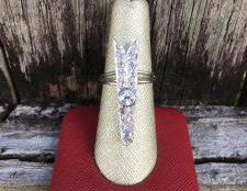 estate or preowned jewelry gallery 11
