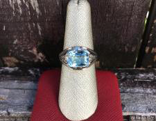 estate or preowned jewelry gallery 12