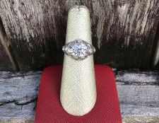 estate or preowned jewelry gallery 13