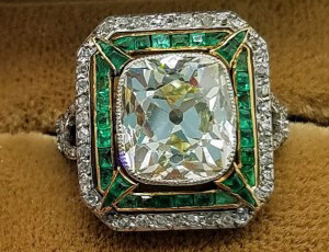 estate or preowned jewelry gallery 15