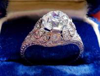 estate or preowned jewelry gallery 16