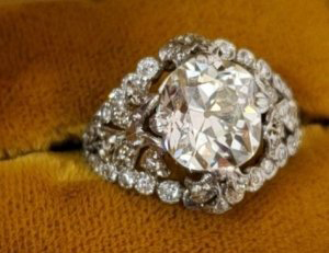 estate or preowned jewelry gallery 2