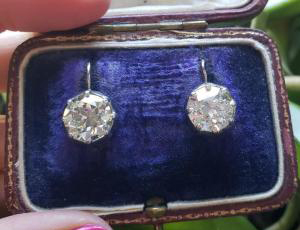 estate or preowned jewelry gallery 4