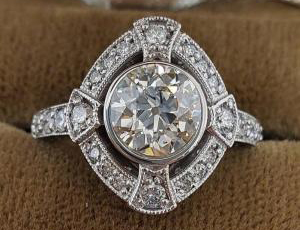 estate or preowned jewelry gallery 5