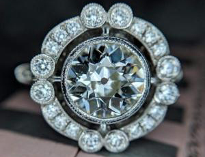 estate or preowned jewelry gallery 7