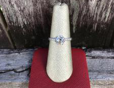 estate or preowned jewelry gallery 9