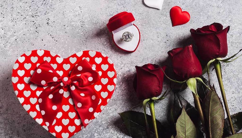 valentines day blog post